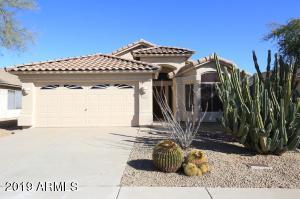 2442 E PATRICK Lane, Phoenix, AZ 85024