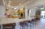 Gorgeous, Open kitchen--Entertainers Dream!
