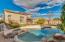 45305 W MIRAMAR Road, Maricopa, AZ 85139