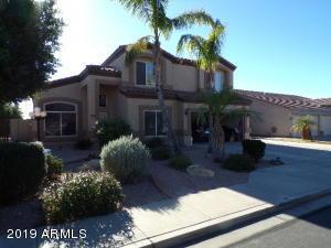 10463 E DIAMOND Avenue, Mesa, AZ 85208