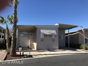 17200 W BELL Road, 875, Surprise, AZ 85374