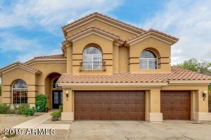 5242 E ANDERSON Drive, Scottsdale, AZ 85254