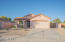 15204 W WINDWARD Avenue, Goodyear, AZ 85395