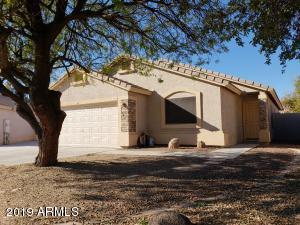 7304 N 68TH Avenue, Glendale, AZ 85303