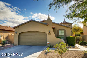 9245 S 185TH Avenue, Goodyear, AZ 85338