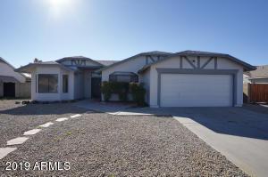6333 W ACAPULCO Lane, Glendale, AZ 85306