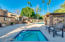 3825 E Camelback Road, 159, Phoenix, AZ 85018