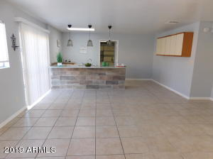 11138 W TENNESSEE Avenue, Youngtown, AZ 85363