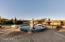 23120 N Via Vistosa Drive, Sun City West, AZ 85375