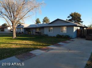 7251 W St John Road, Glendale, AZ 85308