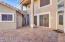 9204 E ASTER Drive, Scottsdale, AZ 85260