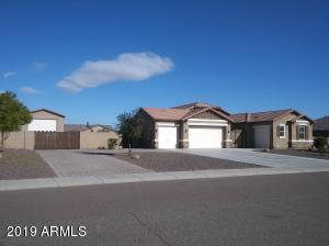 18328 W Marshall Avenue, Litchfield Park, AZ 85340