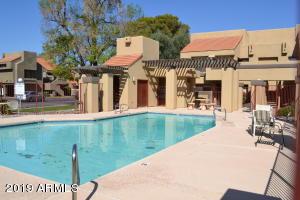 1432 W EMERALD Avenue 34, Mesa, AZ 85202