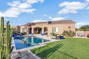 35339 N 98th Street, Scottsdale, AZ 85262