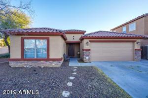 11779 W MOHAVE Street, Avondale, AZ 85323