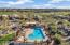 The Apache community pool is exclusively for the use of Apache Cottages residents.