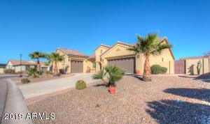 5173 N SCOTTSDALE Road, Eloy, AZ 85131
