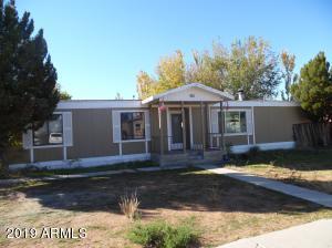 38 TURQUOISE Avenue, Page, AZ 86040