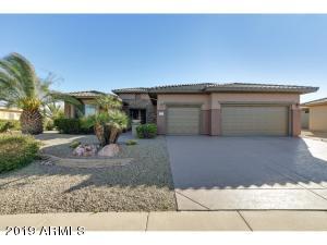 17023 W CARMEL Drive, Surprise, AZ 85387