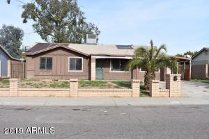 7140 W HOLLY Street, Phoenix, AZ 85035