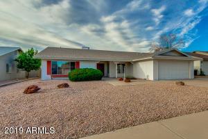 4315 E Kiowa Street, Phoenix, AZ 85044