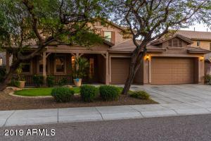 4937 W MARCUS Drive, Phoenix, AZ 85083