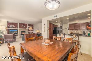 20121 N 76th Street, 2058, Scottsdale, AZ 85255