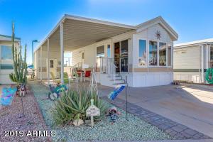 1205 W KLAMATH Avenue, Apache Junction, AZ 85119