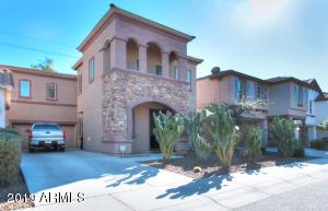 429 N 119TH Drive, Avondale, AZ 85323