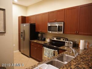 11640 N TATUM Boulevard, 1036, Phoenix, AZ 85028