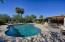 6715 E BERYL Avenue, Paradise Valley, AZ 85253