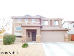 18659 W CAROL Avenue, Waddell, AZ 85355