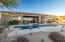 8445 E PRESERVE Way, Scottsdale, AZ 85266