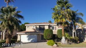 1028 W JUANITA Avenue, Gilbert, AZ 85233