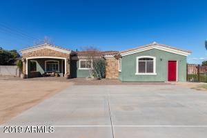 13639 S 155TH Street, Gilbert, AZ 85296