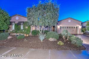 13033 W MINE Trail, Peoria, AZ 85383
