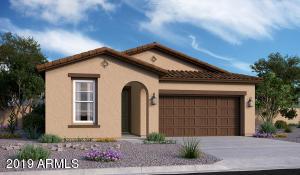 20916 E KINGBIRD Drive, Queen Creek, AZ 85142