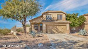 10251 E MALLOW Circle, Scottsdale, AZ 85255