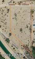 51125 W THOLA Road, -, Maricopa, AZ 85139