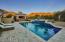 20289 N 103rd Way, Scottsdale, AZ 85255