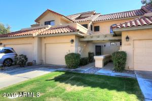 9705 E MOUNTAIN VIEW Road, 1111, Scottsdale, AZ 85258