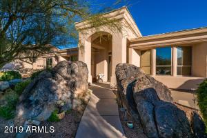 15106 E SIERRA MADRE Drive, Fountain Hills, AZ 85268