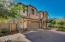 15908 S 11TH Way, Phoenix, AZ 85048