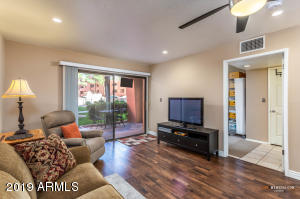4303 E CACTUS Road, 103, Phoenix, AZ 85032