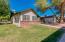 5135 E EVERGREEN Street, 1263, Mesa, AZ 85205