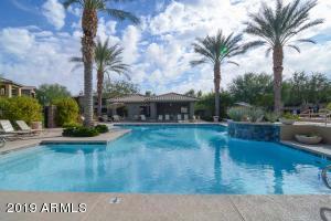 21320 N 56th Street, 2112, Phoenix, AZ 85054