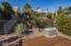 10263 N 103RD Street, Scottsdale, AZ 85258