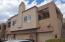 7710 E GAINEY RANCH Road, 214, Scottsdale, AZ 85258