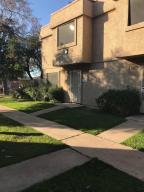4107 W WONDERVIEW Road, Phoenix, AZ 85019