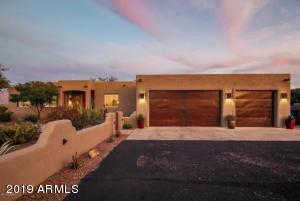 5460 W BLACK POWDER Place, Tucson, AZ 85743